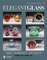 Elegant Glass