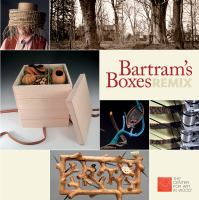 Bartram's Boxes Remix
