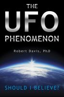 The UFO Phenomenon