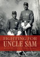 Fighting for Uncle Sam