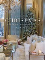 Christmas at Designer's Homes Across America