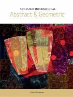 Art Quilts International
