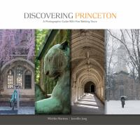 Discovering Princeton