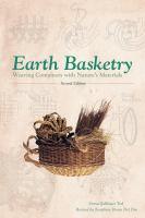 Earth Basketry