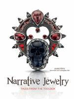 Narrative Jewelry