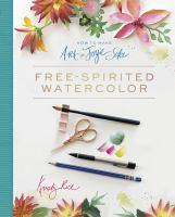 How to Make Art for Joy's Sake