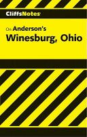 Winesburg, Ohio, Notes