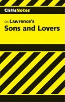 Sons and Lovers