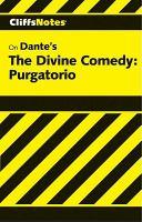 The Divine Comedy, Purgatorio