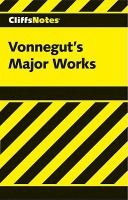 Vonnegut's Major Works
