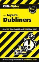 CliffsNotes Dubliners