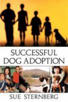 Successful Dog Adoption