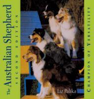 The Australian Shepherd