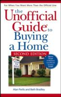 The Unofficial Guide to Buying A Home