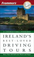 Ireland's Best-loved Driving Tours