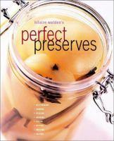 Perfect Preserves