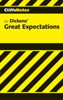 Great Expectations: Notes