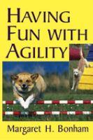 Having Fun With Agility