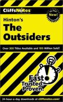 CliffsNotes Hinton's The Outsiders