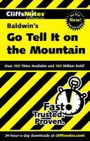 Baldwin's Go Tell It on the Mountain
