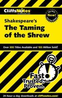 CliffsNotes, Shakespeare's The Taming of the Shrew