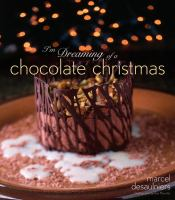 I'm Dreaming of A Chocolate Christmas