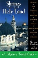 Shrines of the Holy Land
