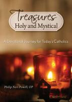 Treasures Holy and Mystical