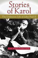 Stories of Karol