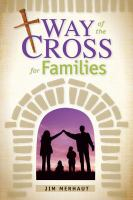 Way of the Cross for Families
