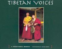 Tibetan Voices