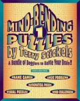Mind-bending Puzzles 1