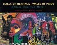 Walls of Heritage, Walls of Pride