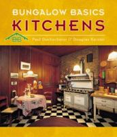 Bungalow Basics