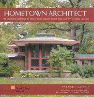 Hometown Architect