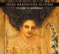 Irene Hardwicke Olivieri