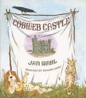 Cobweb Castle
