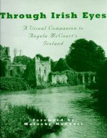 Through Irish Eyes