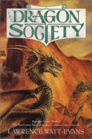 Dragon Society