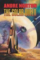 The Solar Queen