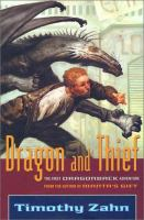 Dragon and Thief