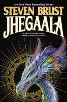 Jhegaala