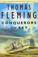 Conquerors of the Sky