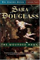 The Wounded Hawk