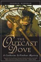 The Outcast Dove