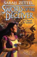 Sword of the Deceiver