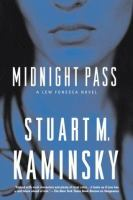 Midnight Pass