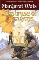 Mistress of Dragons