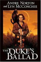 Duke's Ballad