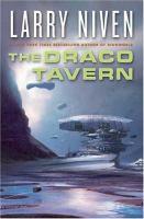 The Draco Tavern